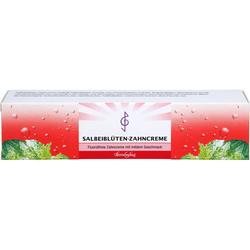 SALBEIBLÜTEN Zahncreme 50 ml