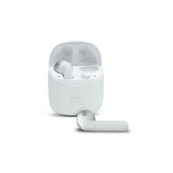 JBL kabelloser In-Ear-Kopfhörer »Tune 225 TWS«