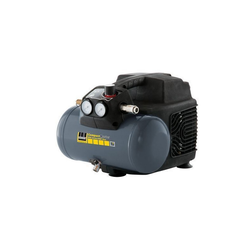 Schneider Kompressor Druckluftkompressor ölfrei CPM 155-8-6 WOF Base A202003