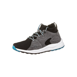 Columbia SH/FT OUTDRY MID Outdoorschuh schwarz 40