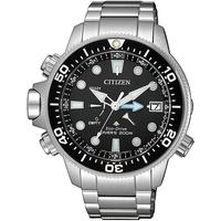 Citizen Promaster BN2031-85E