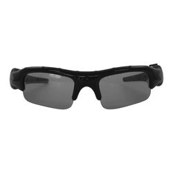 VGA Action Brille mit eingebauter Kamera