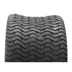 Agrar Reifen CARLISLE ULTRA 24X13.0-12 6 PR TL ULTRA TRAC