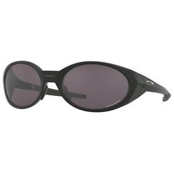 Oakley Sonnenbrille EYEJACKET REDUX OO9438 schwarz