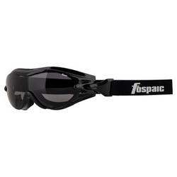 Fospaic Bike-Line Mod.2 Brille