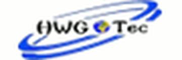 hwg-forsttechnik.de