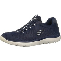 SKECHERS Summits navy 47,5