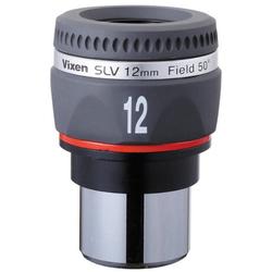 Vixen Okular SLV 50° Okular 12mm (1,25)