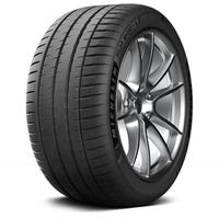 Michelin Pilot Sport 4 UHP 235/45 ZR18 98Y