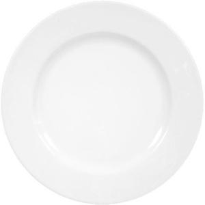 Seltmann Weiden Rondo / Liane weiß Speiseteller 25 cm Rondo / Liane weiß 4003106472630