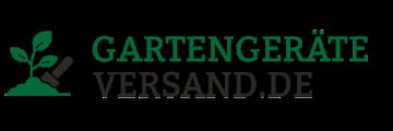 Gartengeraete-Versand.de