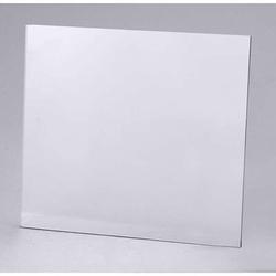 Kaminofen Ersatz - Sichtscheibe 28 x 34 cm