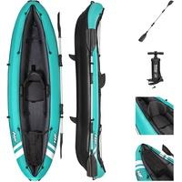 BESTWAY Hydro-Force Ventura Kayak 2 Person(en) Reisen/Erholung