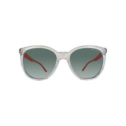ARMANI EXCHANGE Sonnenbrille AX4072S-82356R-55