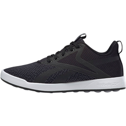 Reebok Ever Road DM W Walkingschuh 36