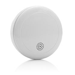 smartwares RM218 VDS+Q Rauchmelder