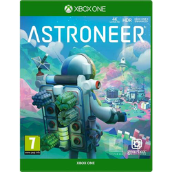 Astroneer - XBOne [EU Version]