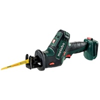 METABO SSE 18 LTX Compact - (602266890)