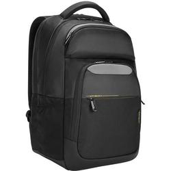 Targus Notebook Rucksack Targus CityGear 3 - Notebook-Rucksack - Passend für maximal: 39,6cm (15,6