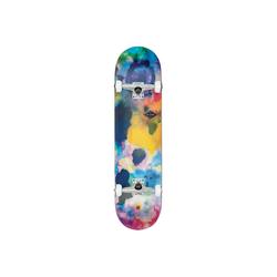 Globe Skateboard G1 Full On 7.75