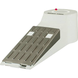Kh-security Alarmtürstopper 100 dB 100185