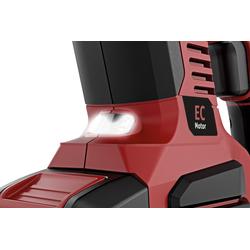 Flex Akku-Bohrhammer CHE 18,0-EC C