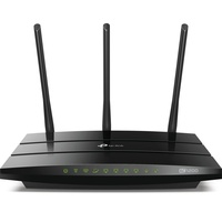 TP-LINK Technologies Archer C1200 Wireless Dual-Band Gigabit Router