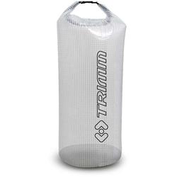 Drybag TRIMM - Saver-X Transparent (TRANSPARENT)