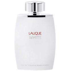 Lalique White EdT 125 ml