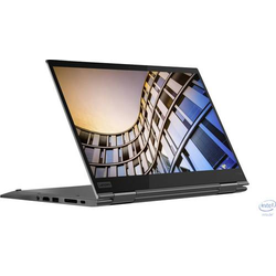 Lenovo ThinkPad X1 Yoga G4 35.6cm (14.0 Zoll) HD+, 4K Notebook Intel® Core™ i7 I7-8565U 16GB RAM