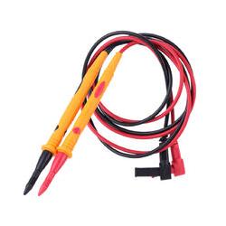 Multimeter Test-Kabel, TU-3010B