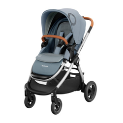 MAXI COSI Kinderwagen Adorra² Essential Grey