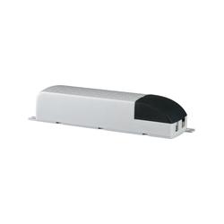 PAULMANN, Elektronischer Trafo, für: 105 W weiß