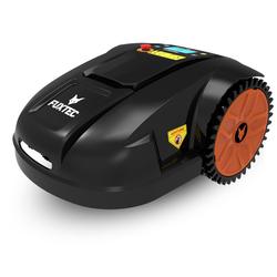 FUXTEC Mähroboter Robotermäher FX-RB144 (FX-RB144)