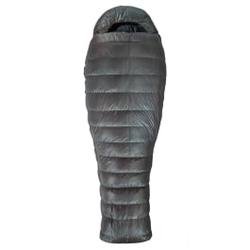 Valandre - Neo Thor - Schlafsäcke - Größe: Links