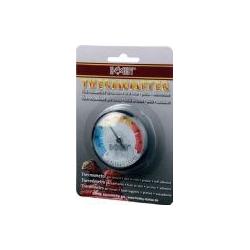 Hobby Terrarien-Thermometer