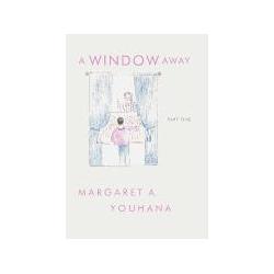 A Window Away als Buch von A. Youhana Margaret a. Youhana