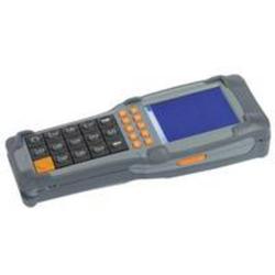 Pepperl+Fuchs 283600 RFID-Handheld IQT1-HH27 1St.