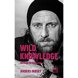 Wild Knowledge