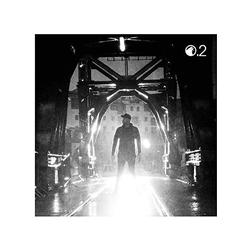 Spy - Alone In The Dark 2 (EP (analog))