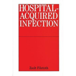Hospital-Acquired Infection