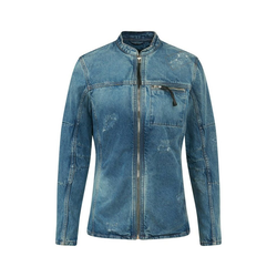 BE EDGY Jeansjacke Traver S