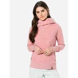 Fli Papigu Sweatshirt U Sexy I am Sexy (1-tlg) S