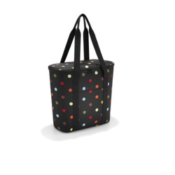 reisenthel® thermoshopper dots