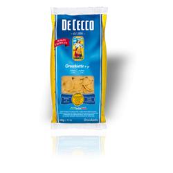 (3.98 EUR/kg) De Cecco Orecchiette N°91  - 500 g