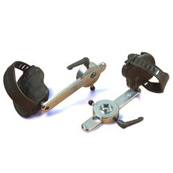 Werkzeug für Pedalarme