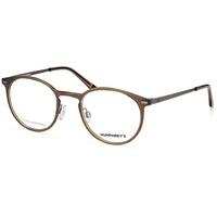 HUMPHREY'S eyewear HU581031 60
