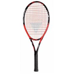Tennisschläger Tecnifibre T.Fight 66