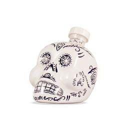 KAH Tequila Blanco 0,7L (40% Vol.)