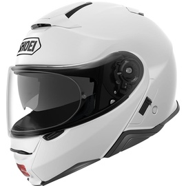 Shoei Neotec II White